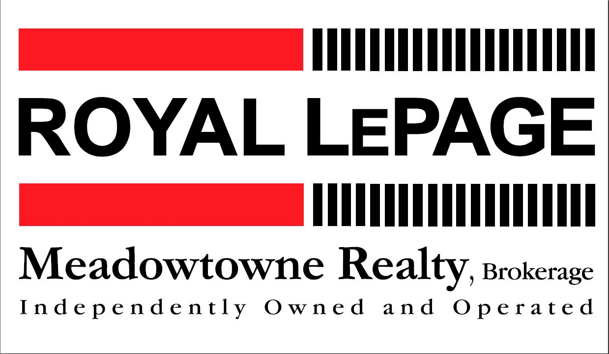 Royal LePage Meadowtowne Realty, Brokerage *